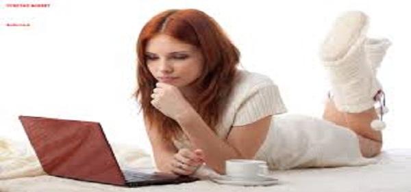 Afyon Mobil Sohbet Chat Odaları
