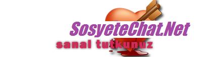 SosyeteChat.Net – Chat Sohbet Siteleri Mobil Sohbet Odası