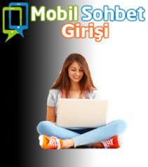 Adana Mobil Sohbet Chat Odaları